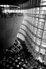 新東京美術館