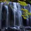 秋の裏磐梯滝巡り-Ⅳ