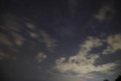 しし座流星群3