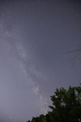 天の川銀河2