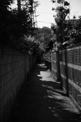 鎌倉の裏町3
