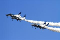2013年 岐阜航空祭 5