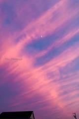 -SouthWest Sky-