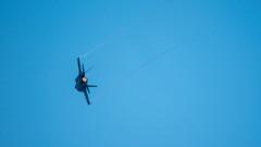 F35B 予行