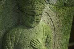 山科散策 勧修寺門跡