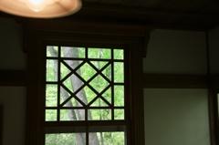 有島武郎邸 札幌芸術の森