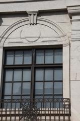 ヴォーリズ 旧第百卅三銀行