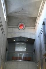 徳岡昌克 大津市和邇文化センター