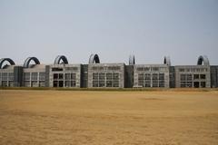 毛綱毅曠 釧路市立幣舞中学校