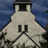 ヴォーリズ 今津教会