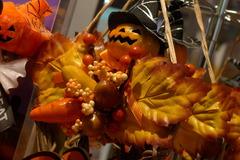 Halloween!4