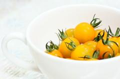 vitamin color