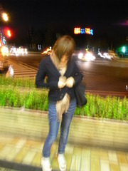 Taiwan friend 2