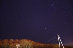 STAR'z