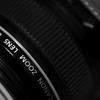favorite lens
