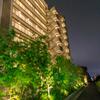 名古屋の夜2
