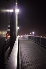 瑞穂ブリッジ その1