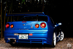 R34-GTR-V
