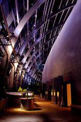 夜の水族館 '2009秋