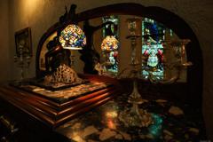 Labyrinth ~鏡の中の迷宮~