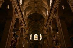 サン・シャペル教会の神秘