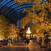 恵比寿ガーデンプレイス 10