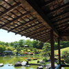 大仙公園日本庭園 3