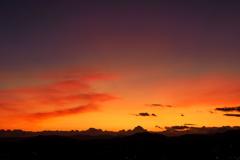 夜明け前 19.09.07(1)