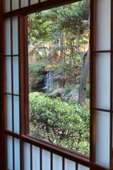 旧前田家本邸和館 7