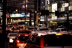 新宿風景3