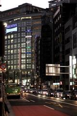 新宿風景5