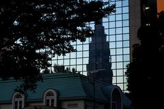 新宿風景2