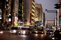 新宿風景4