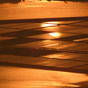 伊万里湾の夜明け2