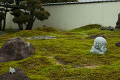 金沢香林寺5