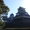 宇土櫓(熊本城)