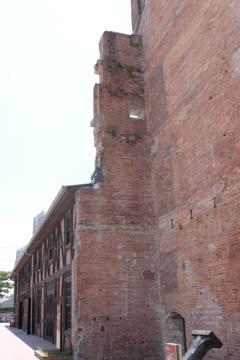 半田赤煉瓦建物2