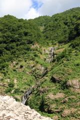 七ザコ大滝