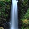 夜叉ヶ滝1