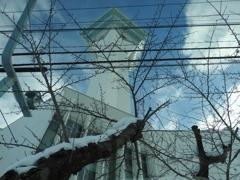 北海道函館市