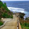 再)沖縄県国頭郡恩納村