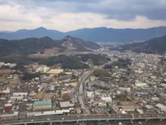 再)福岡県大野城市