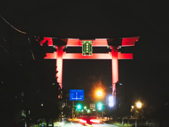 再)新潟県西蒲原郡弥彦村