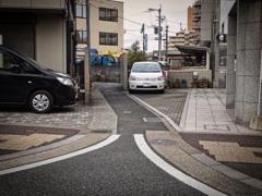 再)福岡県福岡市