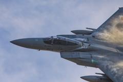 F-15Eagle