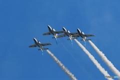 入間基地航空祭 8