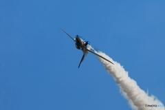 入間基地航空祭 5