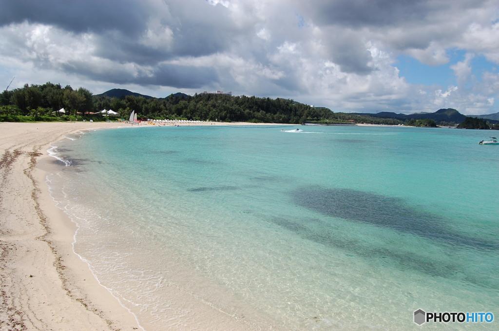 旅行気分 in Okinawa since2010