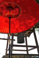 彦根城4(鐘撞き堂)