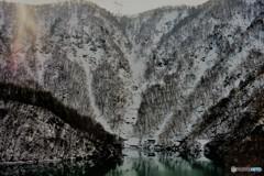 冬の始まり4